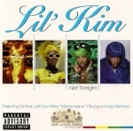 Lil' Kim - Not Tonight