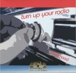 Priesthood - Turn Up Your Radio