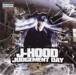 J-Hood - Judgement Day