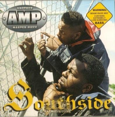 AMP - Southside