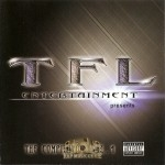 Various Artists - The Compilation Vol. 1