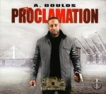 A. Doulos - The Proclamation