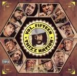 Mac Dre Presents - Thizz Nation Vol. 15