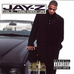 Jay-Z - Vol. 2...Hard Knock Life