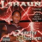 L-Shaun - Quater Chicken