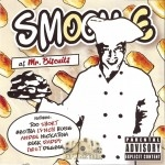 Smoov-E - Mr. Biscuits