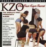 KZO - The Best Kept Secret