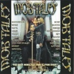 Mob Tales - The Best Mobstyle Compilation Ever!