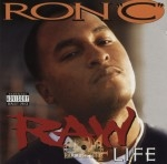Ron C - Raw 4 Life
