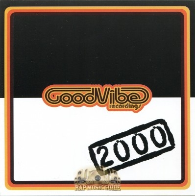 2000 - Goodvibe Recordings