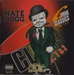 Nate Dogg - G-Funk Classics Vol.1 & Vol.2