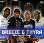 Breeze & Thyra