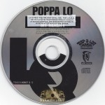 Poppa LQ - Your Entertainment My Reality