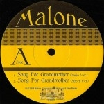 Malone - Song For Grandmother
