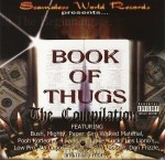 Book Of Thugs - The Compilation