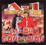 A-1 - Mash Confusion
