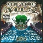 Cali Kings - Hip Hop Mix Tape Vol. 1