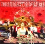 East Co. Co. Records Presents - Northern Expozure Vol. 2