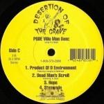 P.O.D.E. - Ville Man Dem (Record 2)