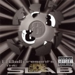 8Ball Presents - The Slab