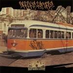 Arrakis Records - The Spice