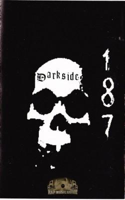 187 - Darkside