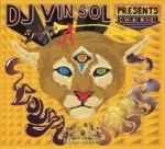 DJ Vin Sol - Cougar Noises