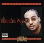 Eldorado Redd - Eldorado's Way