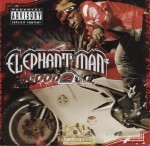 Elephant Man - Good 2 Go
