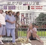 Geto Boys - Da Good Da Bad & Da Ugly