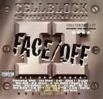 Cellblock Compilation - Vol. 2 Face Off