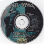 Mr. Mike - Wicked Wayz