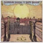 Daedelus - Denies The Day's Demise