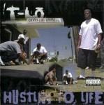 T-Lo - Hustlin Fo Life