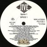 Spice 1 - Spice 1