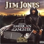 Jim Jones - Harlems American Gangster