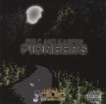 Big C And Kasper - Pioneers