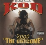 KOD - The Outcome