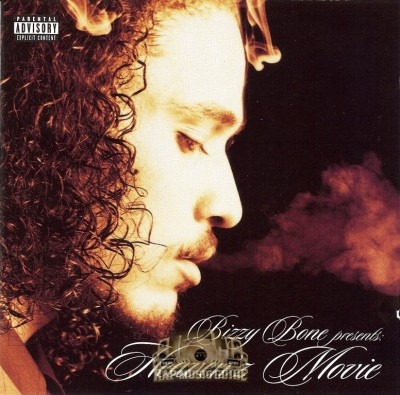 Bizzy Bone - Heaven'z Movie