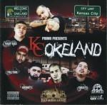 Primo Presents - KCokeland
