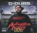 C-Dubb - Authorized Dealer