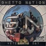 Ghetto Nation - Veteran's Day