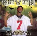 Seven - Seventh Trumpet