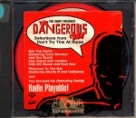 The Dangerous Crew - Buy You Some