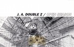 J.A. Double Z - Open Season