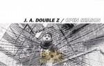 J.A. Double Z - Open Season