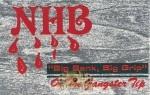 N.H.B. - On The Gangster Tip