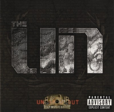 The U.N. - Un Or U Out