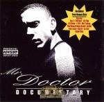 Mr. Doctor - Documentary