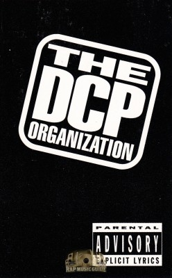 The DCP Organization - The DCP Organization